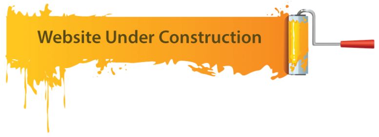 site-under-construction-png-1